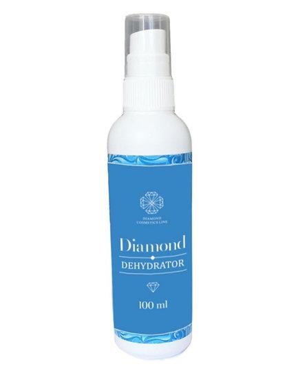 Spray Dehydrator 100ml