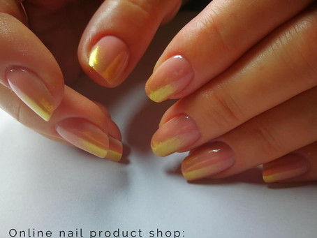 Most common problems with nail enhancements. What causes product lifting from natural nail.