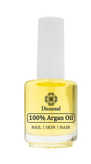 Argan Oil 5ml / 15ml