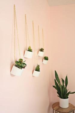 1diy-plant-hanger-ideas