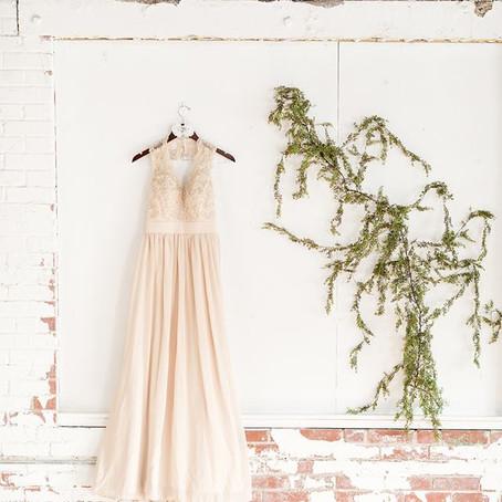 Upcoming Wedding Shows & Bridal Expos