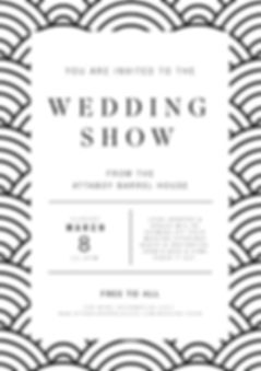 WeddingShow_FB_InstaPortrait_Post.jpg