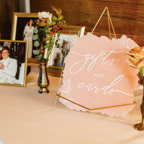 Signature Strategies: What To Consider When Hiring A Wedding Photographer