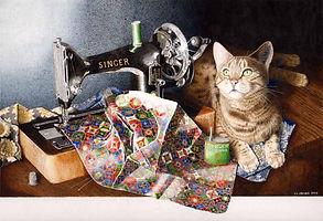 singer_cat_portrait_5.jpg