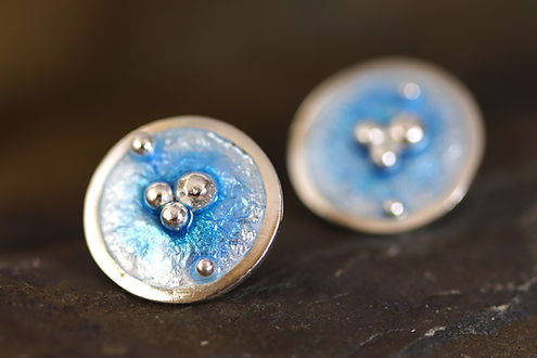 blue_planet_enamel_earrings_3.JPG