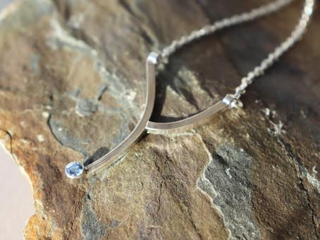 Jewellery Experiments