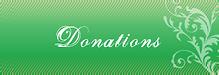 Donate_J.png