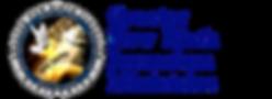 logo-797152190.png