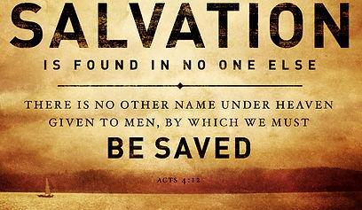 salvation_is_found.jpg