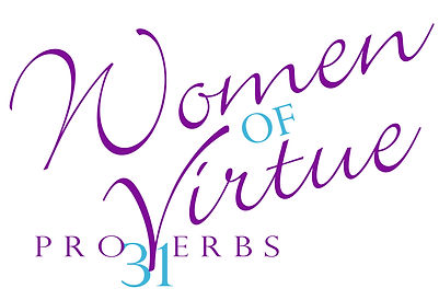 WOV-logo-2.jpg