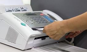 Fax-machine-GettyImages-1132410609_edite