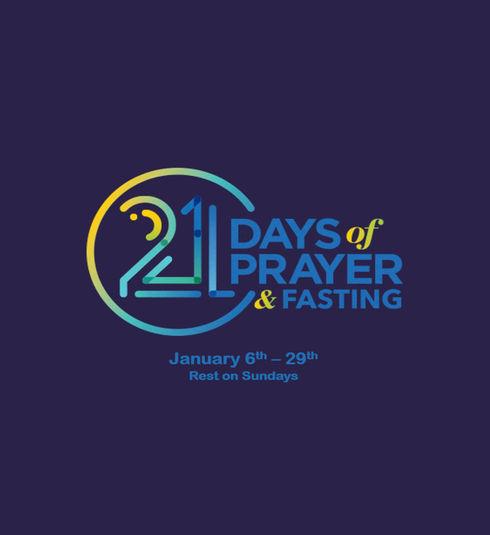 21_days_fasting.jpg