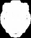 BIE Logo (1).png
