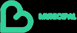 Funeral Directors Barnsley Logo