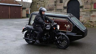 Motorcycle Hearse__1602938257_46.69.235.