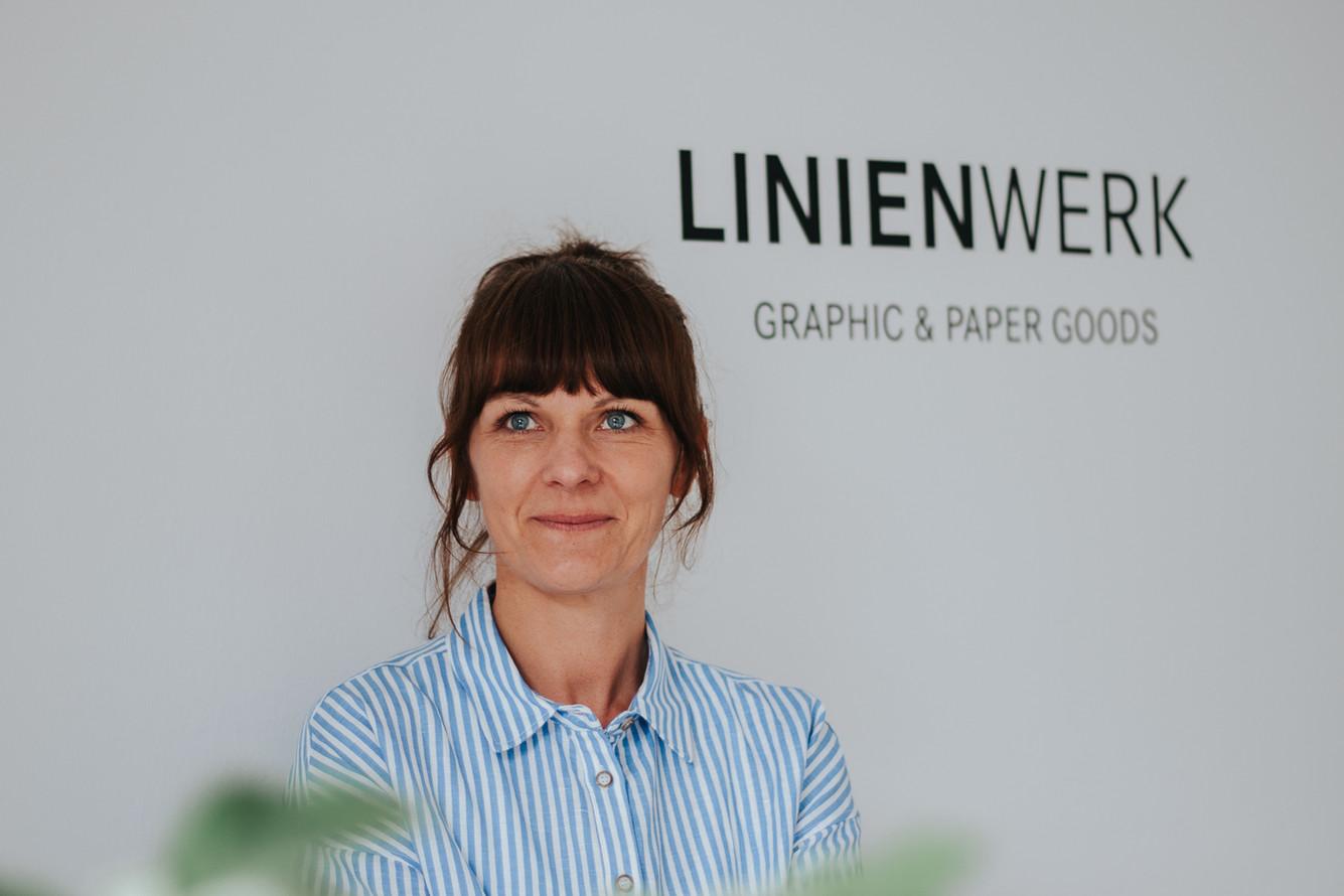 Liane Stadler