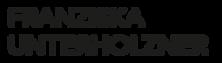 logo-franziska-unterholzner.png