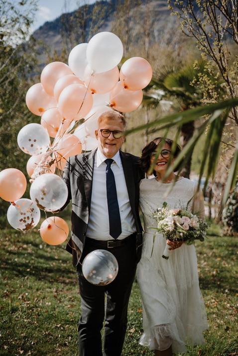 Esther & Paul WEB-44.jpg