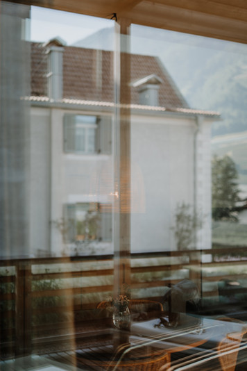 villaverde web-9.jpg