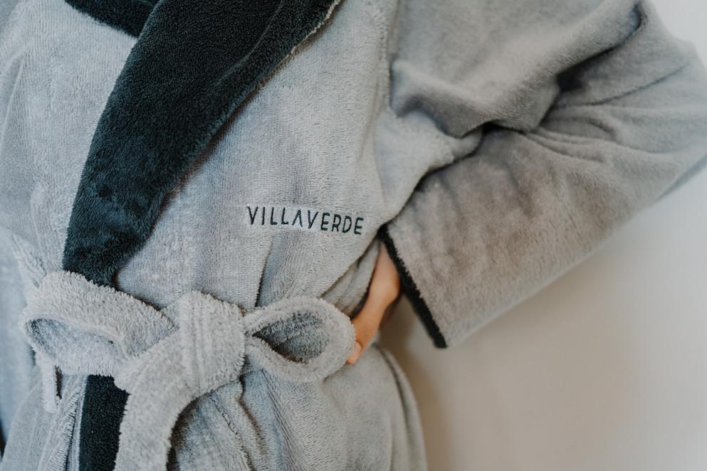 villaverde-2.jpg