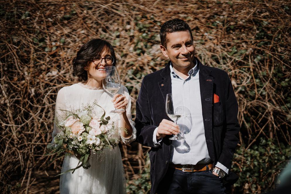 Esther & Paul WEB-57.jpg