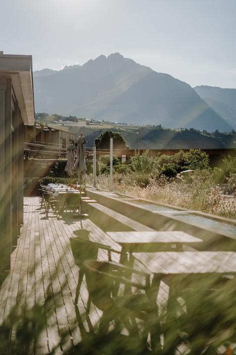 villaverde web-31.jpg