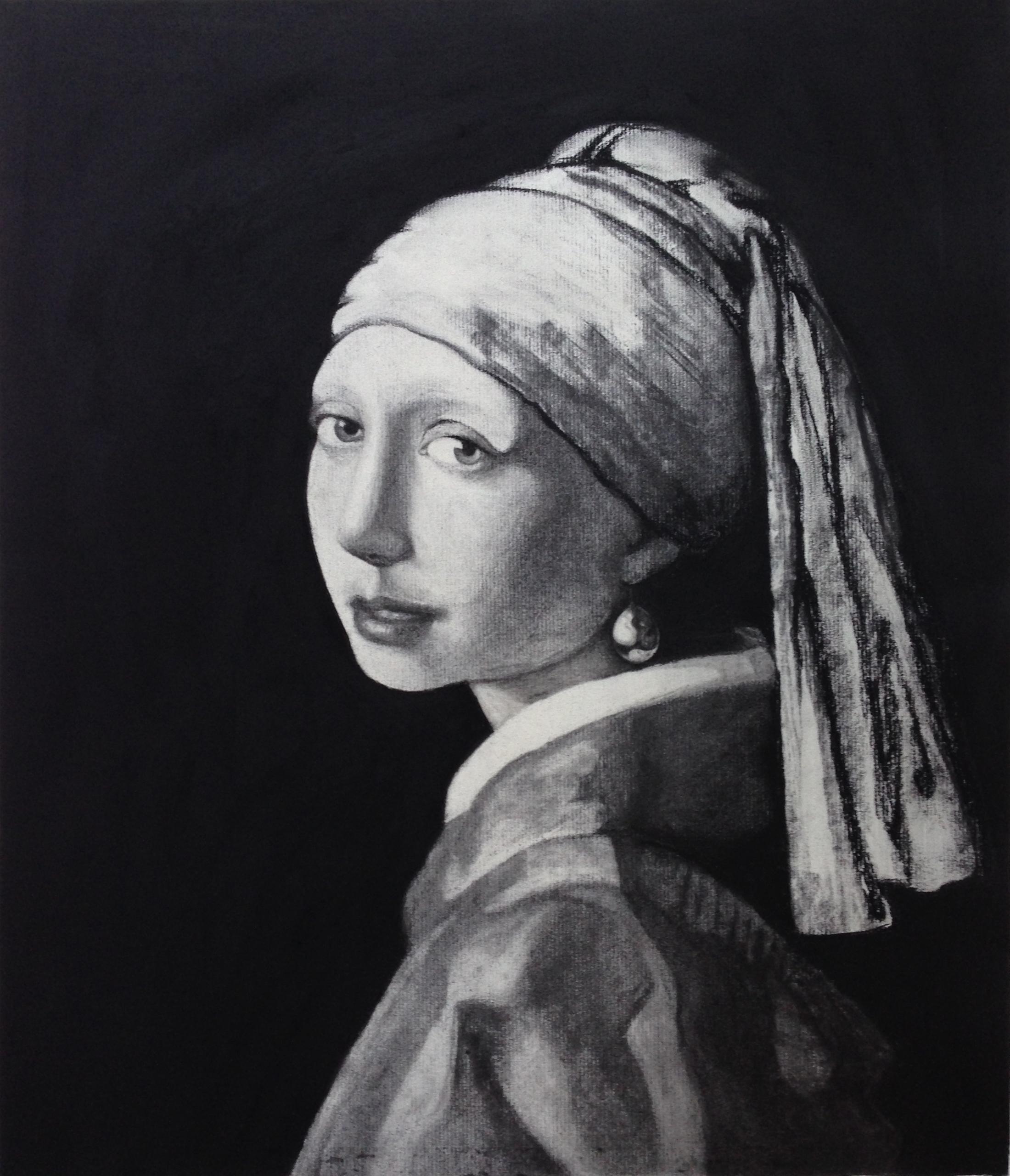 To Vermeer