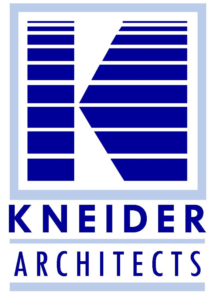 Kneider Architects Leaders In Schools Arenas Amp Office
