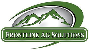 Frontline Ag Solutions Logo.jpg