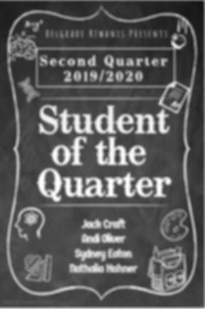 2nd Quarter.JPG
