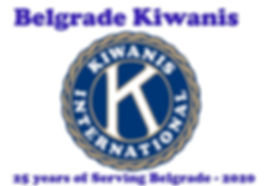 kiwanis2020.JPG