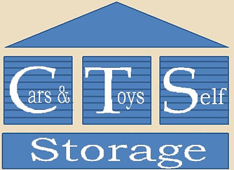 CTS Storage.JPG