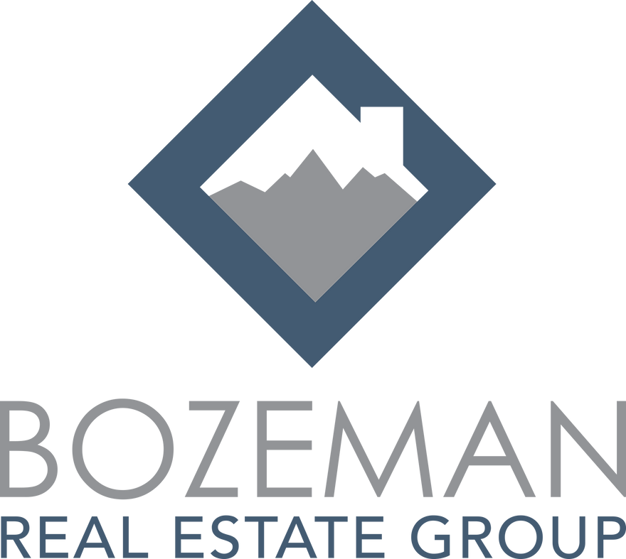 Bozeman Real Estate Group Logo-1.png