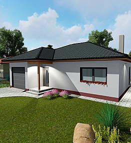 bungalov150_celni.png