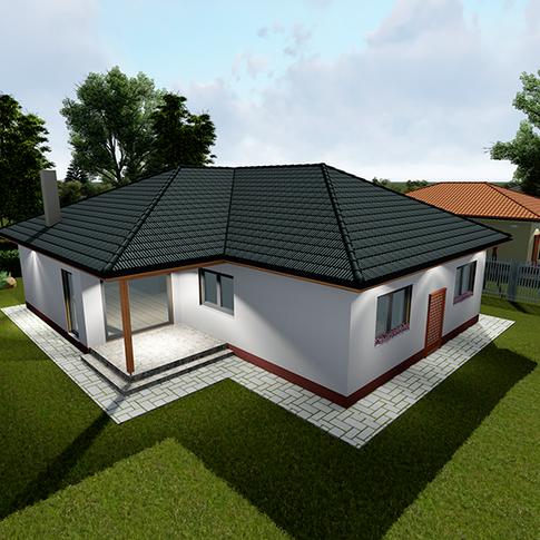 bungalov150_zadni_levy_shora.png