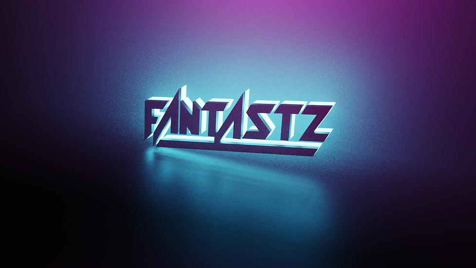 fantastz_logo_3D_final.png
