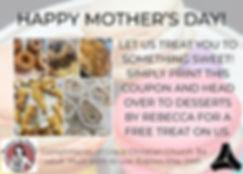 MothersDayCoupon.jpg