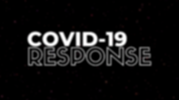 COVID-19-3.png