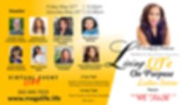 Ladies Soiree 2020 Panelist Flyer.png