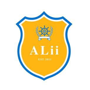 Alii.png