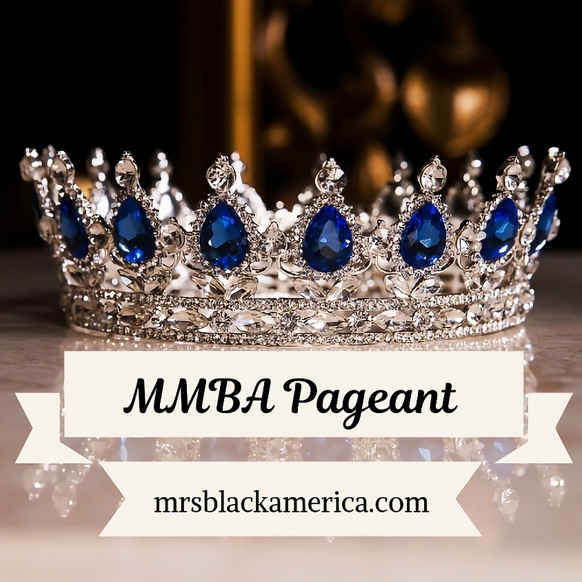 2019 National Pageant