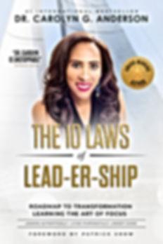 FINAL JPEG 8.1.19 10 LAWS Carolynanderso
