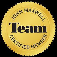 JMTSeal-rev(web-transparent).png
