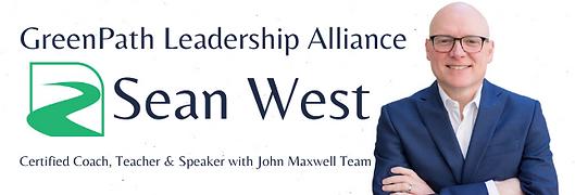 GreenPath Leadership Alliance (1).png