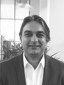 Mustafa Keçeli APY Ventures