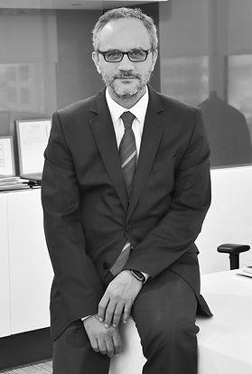 Avşar Sungurlu APY Ventures