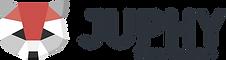 juphy logo.png
