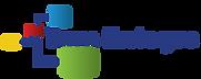 TamEntegre_Logo.png