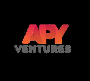APY Ventures'dan Merhaba👋
