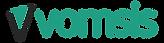 vomsis-logo-xl.png